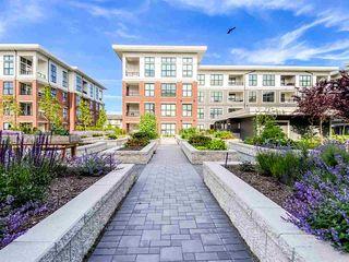 "Photo 23: 118 9551 ALEXANDRA Road in Richmond: West Cambie Condo for sale in ""Trafalgar Square 2"" : MLS®# R2468301"