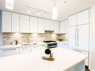 "Photo 12: 118 9551 ALEXANDRA Road in Richmond: West Cambie Condo for sale in ""Trafalgar Square 2"" : MLS®# R2468301"