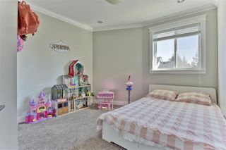 Photo 14: 6482 139A STREET in Surrey: East Newton House for sale : MLS®# R2443422