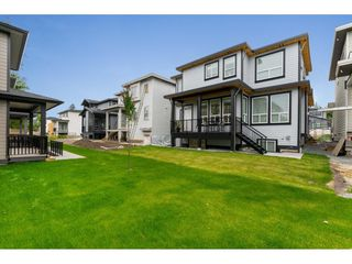 """Photo 40: 16660 18B Avenue in Surrey: Pacific Douglas House for sale in """"Sunnyside Heights"""" (South Surrey White Rock)  : MLS®# R2469964"""
