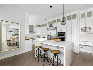 """Photo 20: 16660 18B Avenue in Surrey: Pacific Douglas House for sale in """"Sunnyside Heights"""" (South Surrey White Rock)  : MLS®# R2469964"""