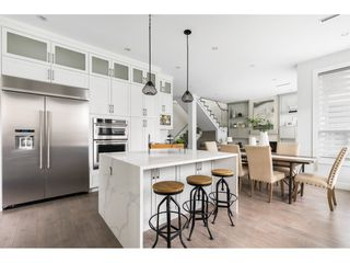 """Photo 18: 16660 18B Avenue in Surrey: Pacific Douglas House for sale in """"Sunnyside Heights"""" (South Surrey White Rock)  : MLS®# R2469964"""