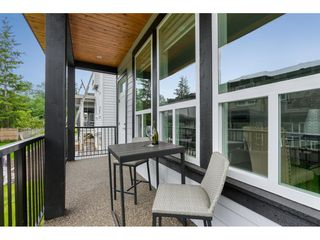 """Photo 23: 16660 18B Avenue in Surrey: Pacific Douglas House for sale in """"Sunnyside Heights"""" (South Surrey White Rock)  : MLS®# R2469964"""