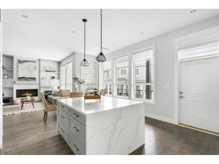 """Photo 22: 16660 18B Avenue in Surrey: Pacific Douglas House for sale in """"Sunnyside Heights"""" (South Surrey White Rock)  : MLS®# R2469964"""