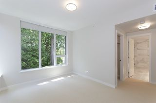 "Photo 11: 8 3483 ROSS Drive in Vancouver: University VW Townhouse for sale in ""THE RESIDENCE AT NOBEL PARK"" (Vancouver West)  : MLS®# R2479562"