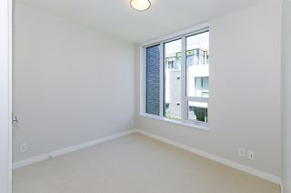 "Photo 18: 8 3483 ROSS Drive in Vancouver: University VW Townhouse for sale in ""THE RESIDENCE AT NOBEL PARK"" (Vancouver West)  : MLS®# R2479562"