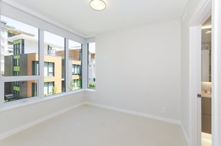 "Photo 15: 8 3483 ROSS Drive in Vancouver: University VW Townhouse for sale in ""THE RESIDENCE AT NOBEL PARK"" (Vancouver West)  : MLS®# R2479562"