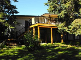Photo 6: 5218 Ravine Drive: Elk Point House for sale : MLS®# E4209227