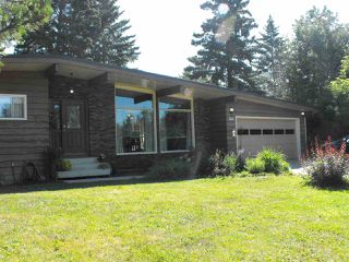 Photo 37: 5218 Ravine Drive: Elk Point House for sale : MLS®# E4209227
