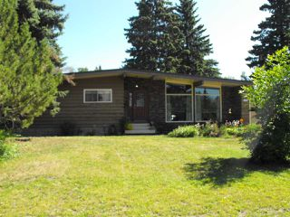 Photo 36: 5218 Ravine Drive: Elk Point House for sale : MLS®# E4209227