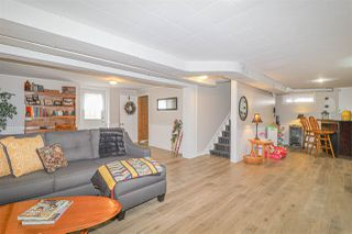 Photo 17: 26 Oakes Road in Fall River: 30-Waverley, Fall River, Oakfield Residential for sale (Halifax-Dartmouth)  : MLS®# 202015804
