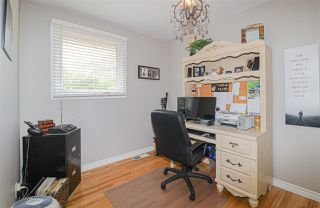 Photo 15: 26 Oakes Road in Fall River: 30-Waverley, Fall River, Oakfield Residential for sale (Halifax-Dartmouth)  : MLS®# 202015804