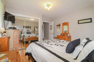 Photo 12: 26 Oakes Road in Fall River: 30-Waverley, Fall River, Oakfield Residential for sale (Halifax-Dartmouth)  : MLS®# 202015804