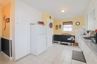 Photo 5: 26 Oakes Road in Fall River: 30-Waverley, Fall River, Oakfield Residential for sale (Halifax-Dartmouth)  : MLS®# 202015804