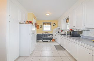 Photo 4: 26 Oakes Road in Fall River: 30-Waverley, Fall River, Oakfield Residential for sale (Halifax-Dartmouth)  : MLS®# 202015804