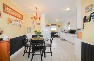 Photo 7: 26 Oakes Road in Fall River: 30-Waverley, Fall River, Oakfield Residential for sale (Halifax-Dartmouth)  : MLS®# 202015804