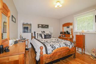 Photo 11: 26 Oakes Road in Fall River: 30-Waverley, Fall River, Oakfield Residential for sale (Halifax-Dartmouth)  : MLS®# 202015804