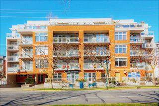 Photo 25: 209 1030 Yates St in : Vi Downtown Condo Apartment for sale (Victoria)  : MLS®# 851932