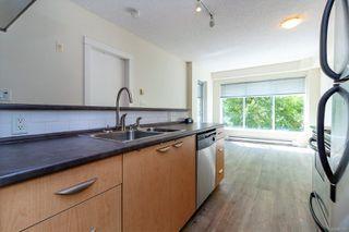 Photo 6: 209 1030 Yates St in : Vi Downtown Condo Apartment for sale (Victoria)  : MLS®# 851932