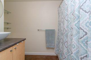Photo 13: 209 1030 Yates St in : Vi Downtown Condo Apartment for sale (Victoria)  : MLS®# 851932