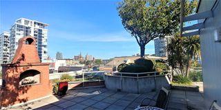 Photo 19: 209 1030 Yates St in : Vi Downtown Condo Apartment for sale (Victoria)  : MLS®# 851932
