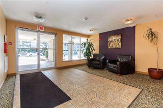Photo 2: 209 1030 Yates St in : Vi Downtown Condo Apartment for sale (Victoria)  : MLS®# 851932