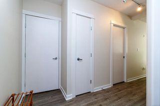 Photo 3: 209 1030 Yates St in : Vi Downtown Condo Apartment for sale (Victoria)  : MLS®# 851932