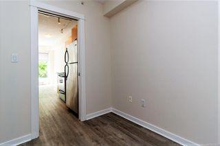 Photo 5: 209 1030 Yates St in : Vi Downtown Condo Apartment for sale (Victoria)  : MLS®# 851932