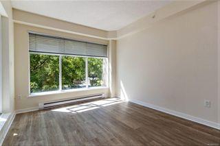 Photo 7: 209 1030 Yates St in : Vi Downtown Condo Apartment for sale (Victoria)  : MLS®# 851932