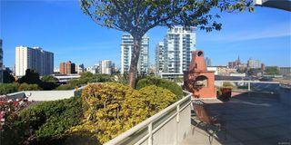 Photo 22: 209 1030 Yates St in : Vi Downtown Condo Apartment for sale (Victoria)  : MLS®# 851932