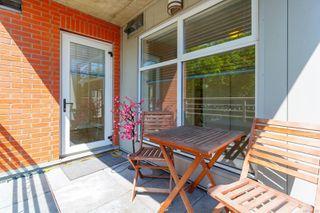 Photo 11: 209 1030 Yates St in : Vi Downtown Condo Apartment for sale (Victoria)  : MLS®# 851932