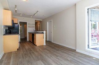 Photo 9: 209 1030 Yates St in : Vi Downtown Condo Apartment for sale (Victoria)  : MLS®# 851932