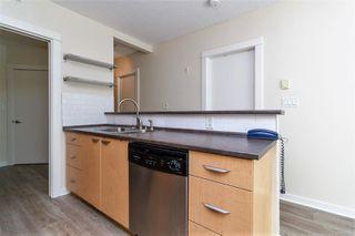 Photo 17: 209 1030 Yates St in : Vi Downtown Condo Apartment for sale (Victoria)  : MLS®# 851932