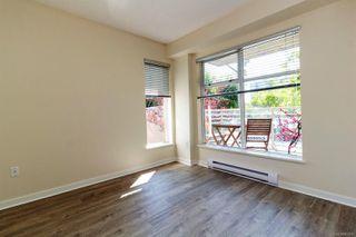 Photo 10: 209 1030 Yates St in : Vi Downtown Condo Apartment for sale (Victoria)  : MLS®# 851932