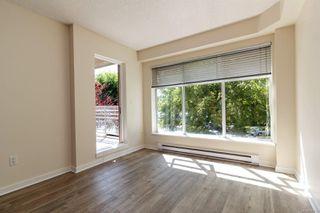 Photo 8: 209 1030 Yates St in : Vi Downtown Condo Apartment for sale (Victoria)  : MLS®# 851932