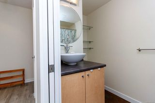 Photo 12: 209 1030 Yates St in : Vi Downtown Condo Apartment for sale (Victoria)  : MLS®# 851932