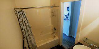 Photo 14: 209 1030 Yates St in : Vi Downtown Condo Apartment for sale (Victoria)  : MLS®# 851932