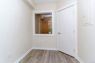 Photo 4: 209 1030 Yates St in : Vi Downtown Condo Apartment for sale (Victoria)  : MLS®# 851932