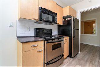 Photo 16: 209 1030 Yates St in : Vi Downtown Condo Apartment for sale (Victoria)  : MLS®# 851932