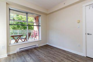 Photo 15: 209 1030 Yates St in : Vi Downtown Condo Apartment for sale (Victoria)  : MLS®# 851932