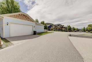 Photo 46: 5532 Farron Place in Kelowna: kettle valley House for sale (Central Okanagan)  : MLS®# 10208166