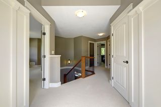 Photo 24: 5532 Farron Place in Kelowna: kettle valley House for sale (Central Okanagan)  : MLS®# 10208166