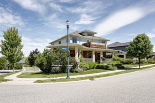 Photo 3: 5532 Farron Place in Kelowna: kettle valley House for sale (Central Okanagan)  : MLS®# 10208166
