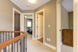 Photo 27: 5532 Farron Place in Kelowna: kettle valley House for sale (Central Okanagan)  : MLS®# 10208166