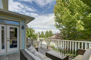 Photo 38: 5532 Farron Place in Kelowna: kettle valley House for sale (Central Okanagan)  : MLS®# 10208166