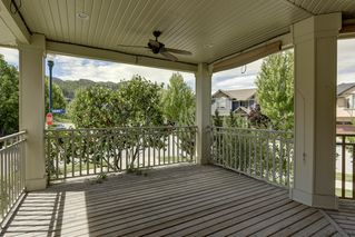 Photo 44: 5532 Farron Place in Kelowna: kettle valley House for sale (Central Okanagan)  : MLS®# 10208166