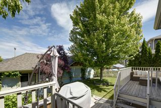 Photo 36: 5532 Farron Place in Kelowna: kettle valley House for sale (Central Okanagan)  : MLS®# 10208166