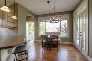 Photo 12: 5532 Farron Place in Kelowna: kettle valley House for sale (Central Okanagan)  : MLS®# 10208166