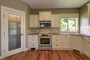 Photo 11: 5532 Farron Place in Kelowna: kettle valley House for sale (Central Okanagan)  : MLS®# 10208166