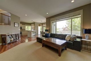 Photo 9: 5532 Farron Place in Kelowna: kettle valley House for sale (Central Okanagan)  : MLS®# 10208166